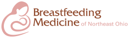Breastfeeding Medicine