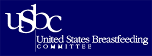 United States Breastfeeding Committee